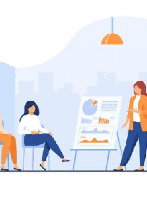 Insights on how to meet the needs of an organizational talent development. (1)